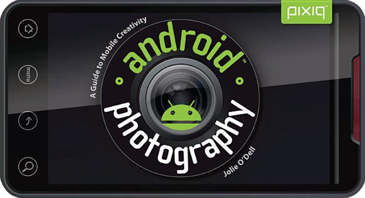 Android Photography