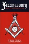 Freemasonry and Its Etiquette