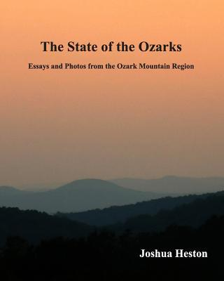 The State of the Ozarks