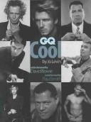 GQ Cool