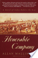 Honorable Company