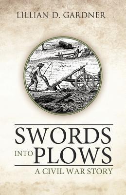 Swords into Plows