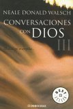 Conversaciones Con Dios/ Conversations with God