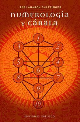 Numerologia y Cabala/ Numerology and Kabbalah