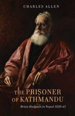 The Prisoner of Kath...