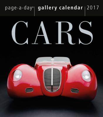 Cars Gallery 2017 Ca...
