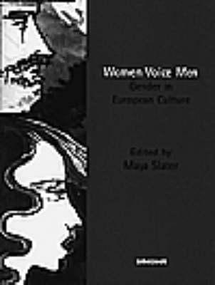 Women Voice Men