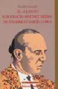 """El """"Llanto por Ignacio Sanchez Mejias"""" de Federico Garcia Lorca"""