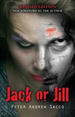 Jack or Jill