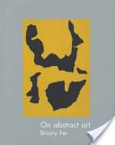 On Abstract Art