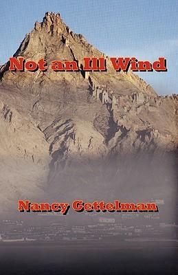 Not an Ill Wind