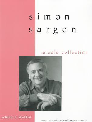 Simon Sargon