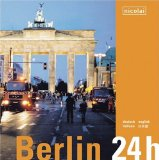 Berlin 24 h