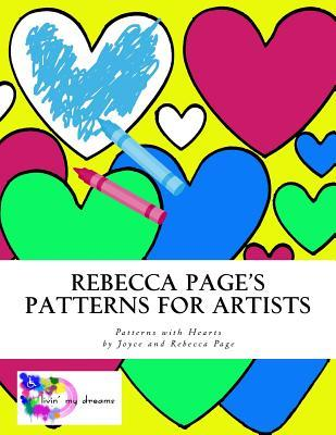 Patterns With Heart