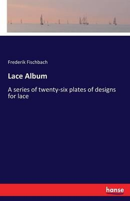 Lace Album