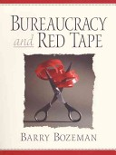 Bureaucracy and Red ...