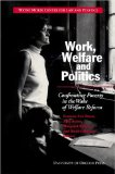 Work, Welfare and Politics