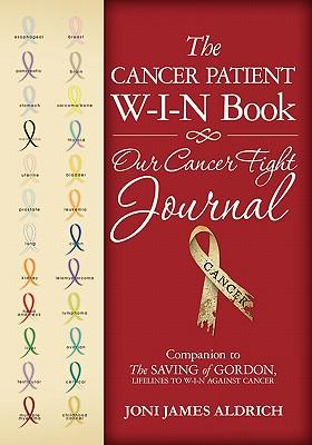 The Cancer Patient W-i-n Book