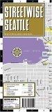 Streetwise Seattle