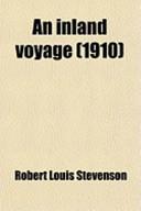 An Inland Voyage (1910)