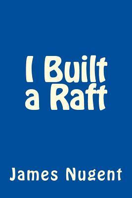 I Built a Raft