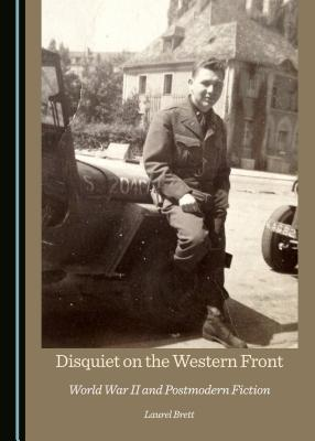 Disquiet on the Western Front