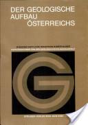 Der Geologische Aufbau Österreichs