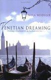 Venetian Dreaming
