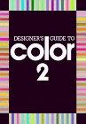 Designer's Guide to Color 2