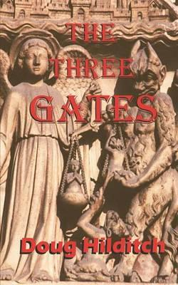 The Three Gates