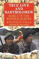 True Love and Bartholomew