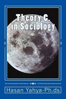 Theory C. in Sociology