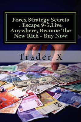 Forex Strategy Secre...