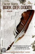 Boek der doden