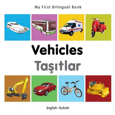 Vehicles / Tasitlar