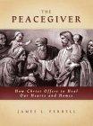 The Peacegiver