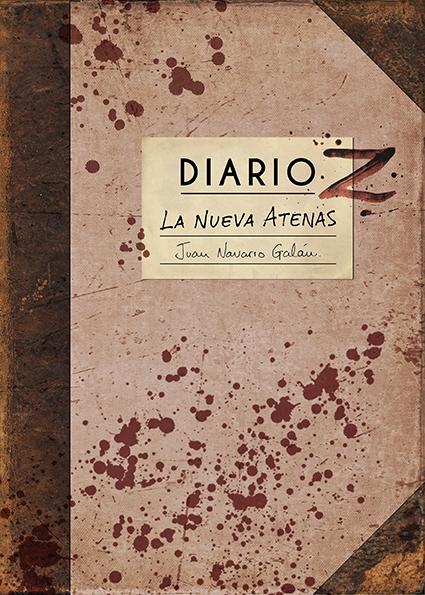 Diario Z