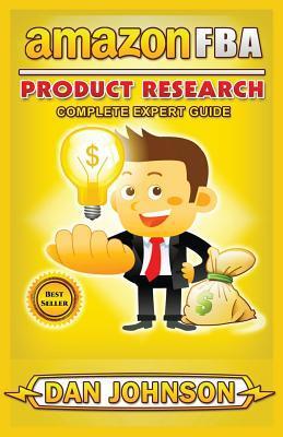 Amazon Fba Product R...