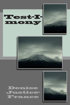 Test-i-mony