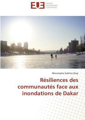Resiliences des Communautés Face aux Inondations de Dakar