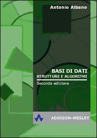Costruire sistemi per basi di dati
