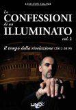 Le confessioni di un illuminato - vol.2