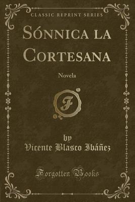 Sónnica la Cortesana