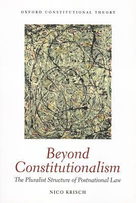 Beyond Constitutionalism