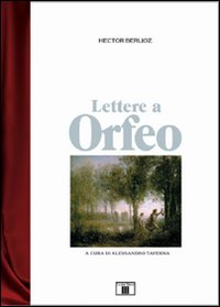 Lettere a Orfeo