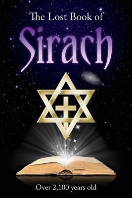 The Lost Book of Sirach