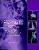 Radiographic Anatomy and Positioning