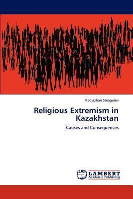 Religious Extremism in Kazakhstan