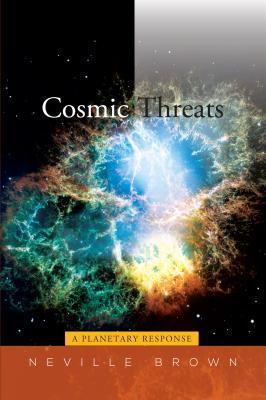 Cosmic Threats