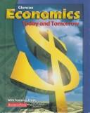 Economics Today and ...